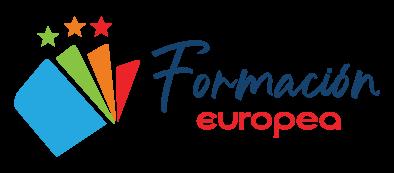 Formación Europea